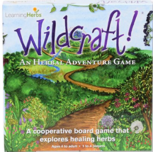 Wildcraft's on Sale!